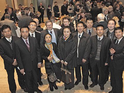 demografie_2012-03-12_17.jpg